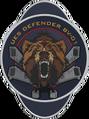 UES-Defender-BV-01-Patch.png