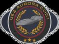 UES-Aurora-CV-01-Patch.png