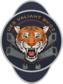 UES-Valiant-BV-02-Patch.png