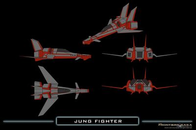Development-Drawing-for-Website-Jung-Fighter-03-15-14-1024x682