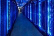 Data Ark 2