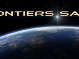 The Frontiers Saga