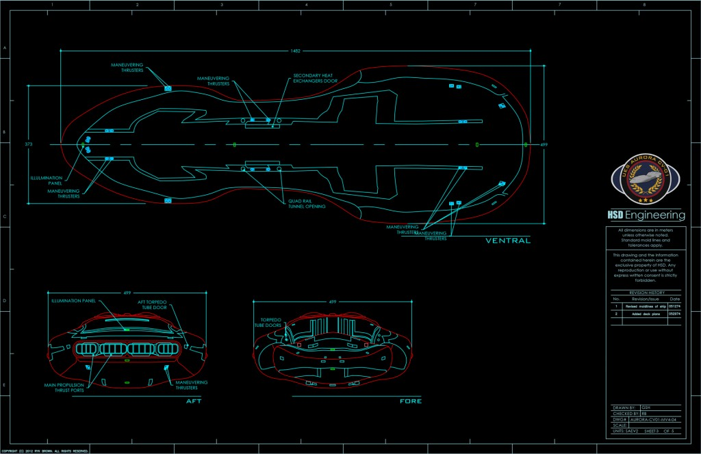 Aurora-Deck-Plans-V1 57-03-1024x664