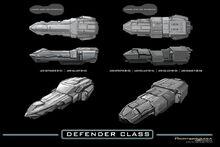 Defender-Class-01-16-14-for-website-1024x682