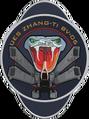 UES-Zhang-Ti-BV-06-Patch.png