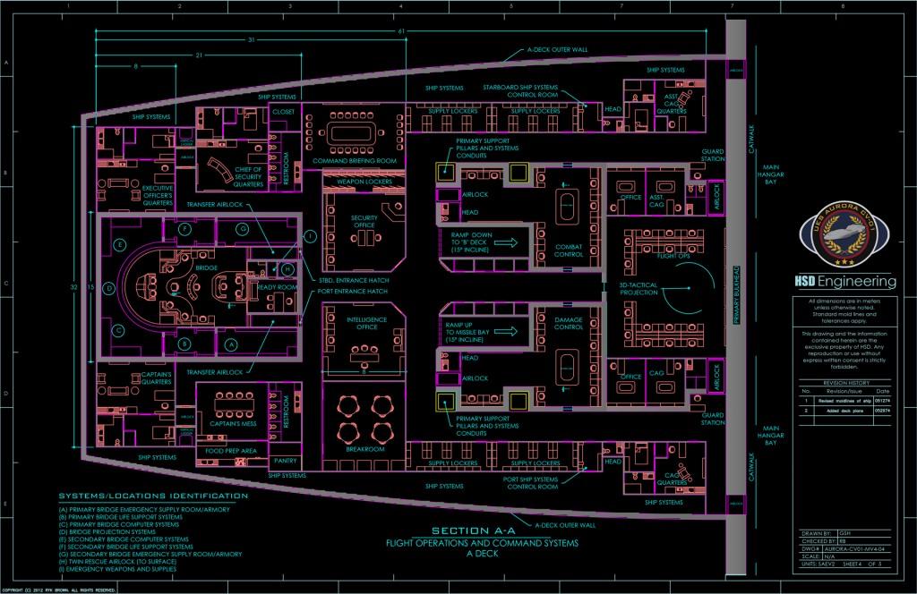Aurora-Deck-Plans-V1 57-04-1024x664