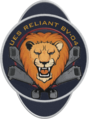 UES-Reliant-Ti-BV-04-Patch.png