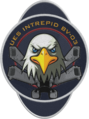 UES-Intrepid-BV-03-Patch.png