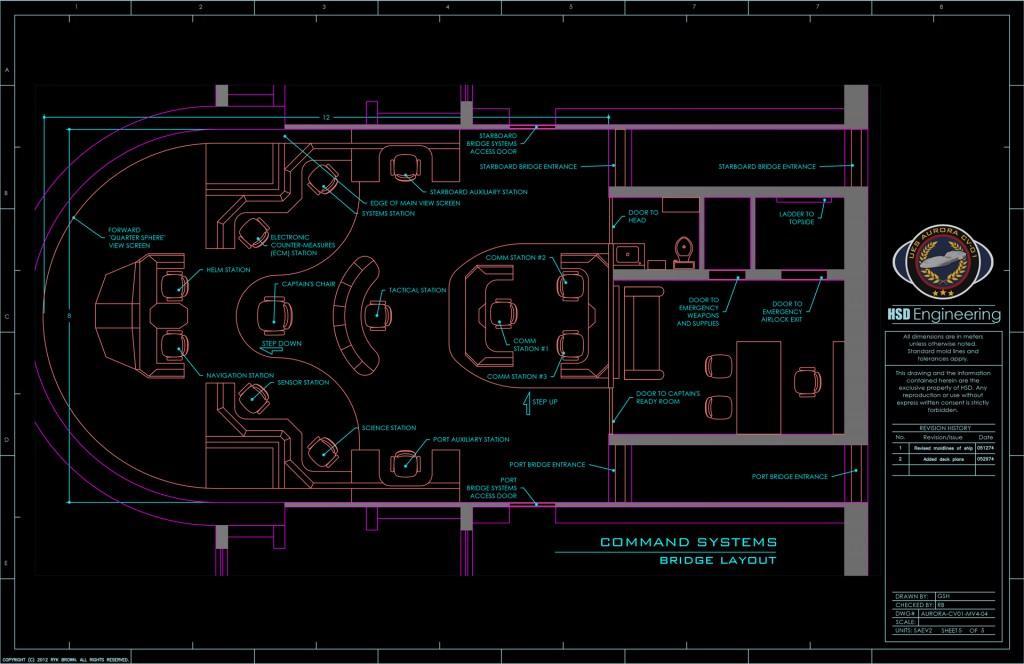 Aurora-Deck-Plans-V1 57-05-1024x664