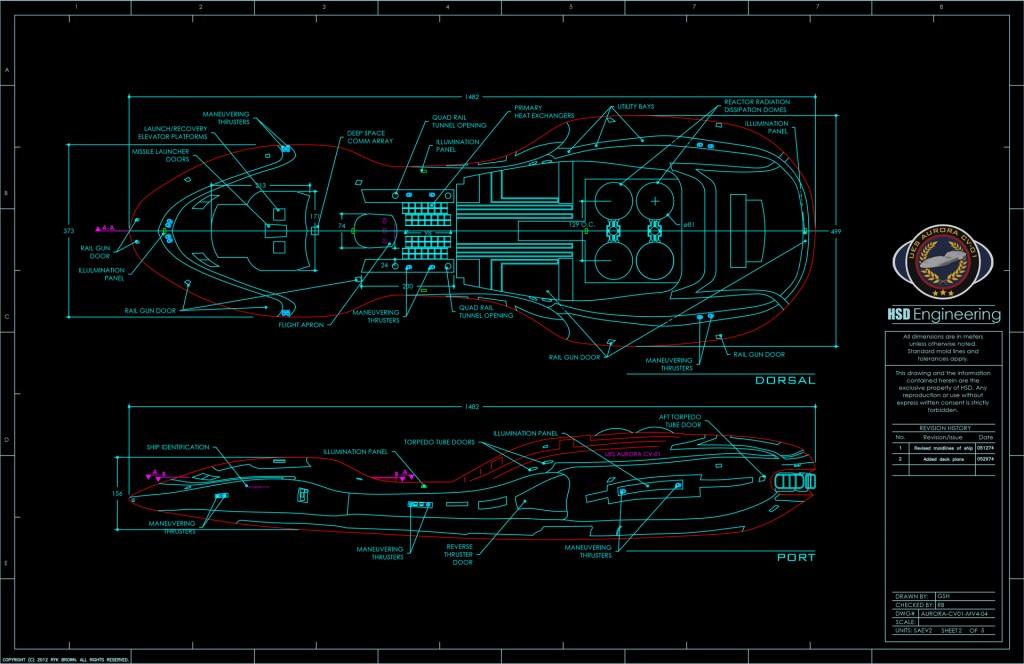 Aurora-Deck-Plans-V1 57-02-1024x664
