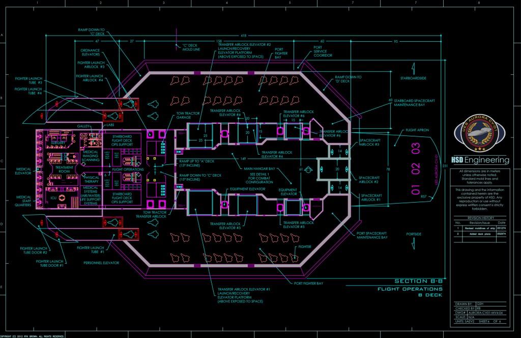 Aurora-Deck-Plans-V1 63-06-1024x664