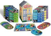 Full House - The Complete Series