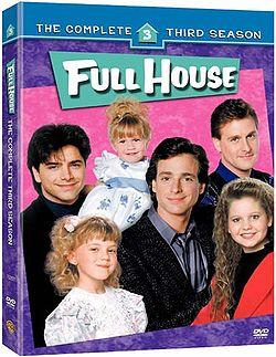 250px-Full House - Season 3