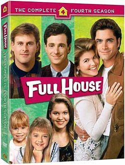 250px-Full House - Season 4