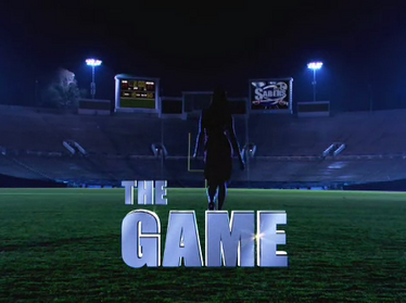 Thegame-titlecard-1-