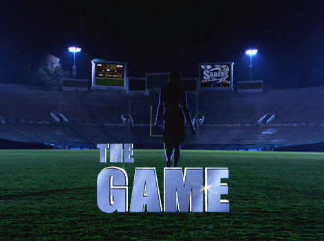 File:Thegame-titlecard-1-.png