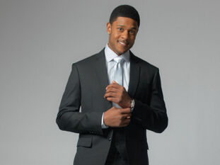 Poochhall 01 4x3