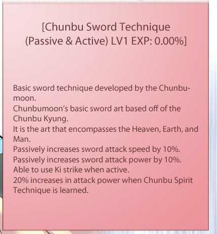 File:Chunbu Sword Technique.png