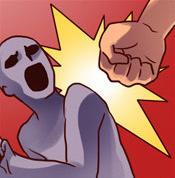 File:Power Strike Icon.png