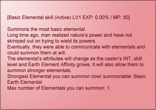 File:Basic Elemental Skill.png