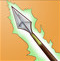 File:Spear Mastery Icon.png