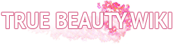 True Beauty Wiki wordmark