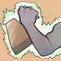 Bronzeskin