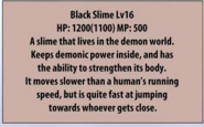 Black Slime2