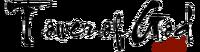 TOG-Wiki-wordmark2