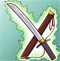 Chunbu Sword Technique Icon