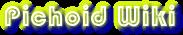 Pichoid Wiki Logo