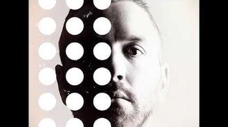 City And Colour - Deaths Song