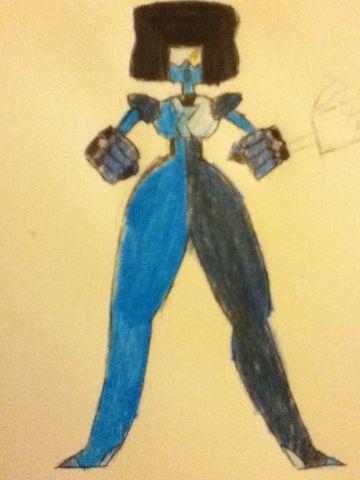 File:Blue garnet three.jpg