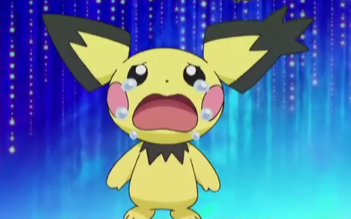 File:Crying pichu.png