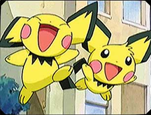 File:Happy pichu.jpg