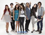Teenage Dreams Promo 2