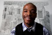 Stephen-wiltshire-cityscapes-from-memory