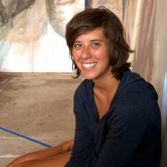 Mikaela Scheldt