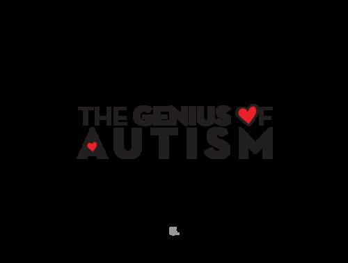 File:Geniusofautism.png