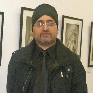 File:Raj-singh-tattal.jpg