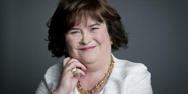 File:Susan Boyle.jpg