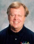 Jerry Newport
