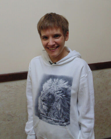 File:Remrov with Lion sweater.jpg