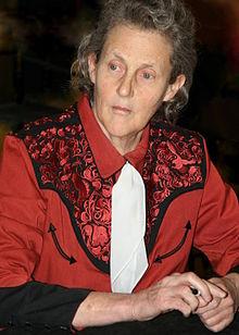 File:Temple Grandin.jpg