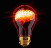 Brain-Light-Bulb-Creative-Genius