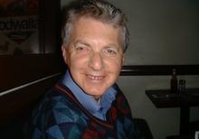 Richard Wawro