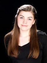 Lizzy clark