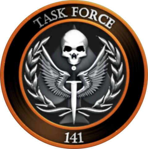 File:Task Force 141.png