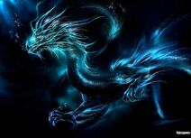 Cool-moving-animations-backgrounds-hd-pictures-4-hd-wallpapers