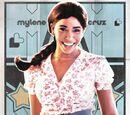 Mylene Cruz